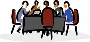 débat, logement, santé, famille, emploi, retraite