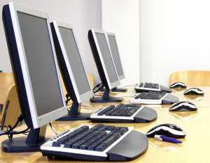 informatique, bureautique, cours, ateliers, fracture numérique