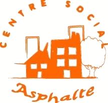 Centre Social Asphalte